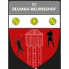 TC-Blumau-Neurißhof