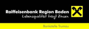 Raiffeisenbank Region Baden